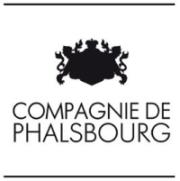 1. Compagnie de Phalsbourg