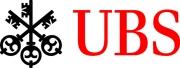 4. UBS Logo