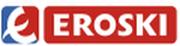 7. Eroski Logo