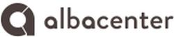 Logo Albacete Peq