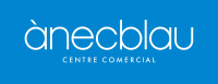 Logo Anecblau NW