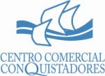 Logo Conquistadores