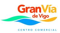 Logo Gran Via de Vigo Peq