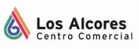 Logo Los Alcores Peq