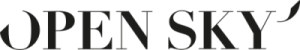 Logo OpenSky