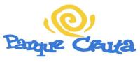 Logo Parque Ceuta_Peque