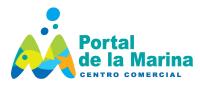 Logo nuevo Portal