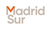 MadridSur_Rel1_CMYK