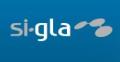 Si-gla Logo