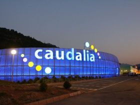 caudalia01