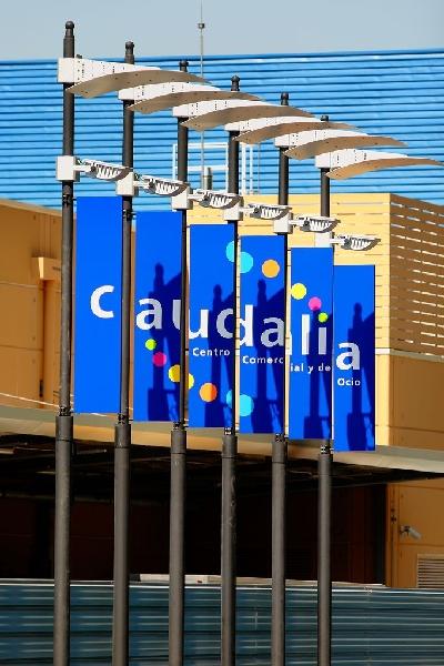 caudalia02