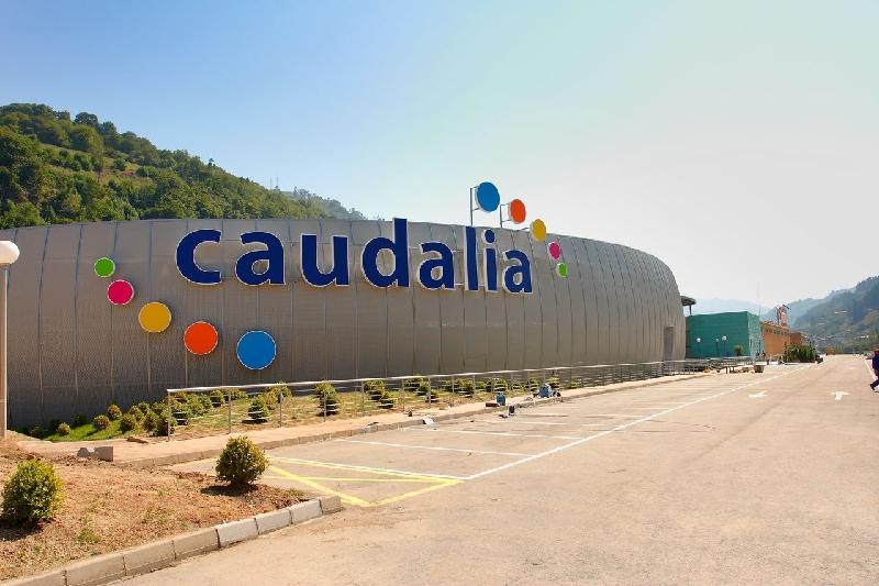 caudalia03