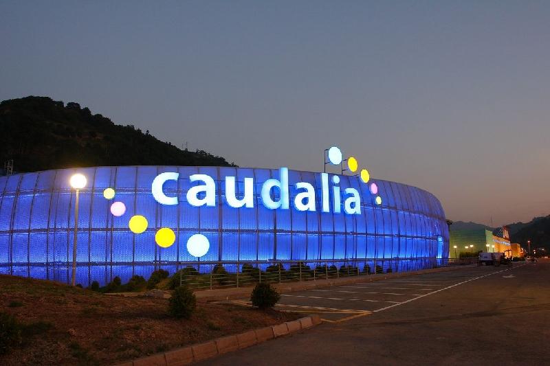 caudalia08