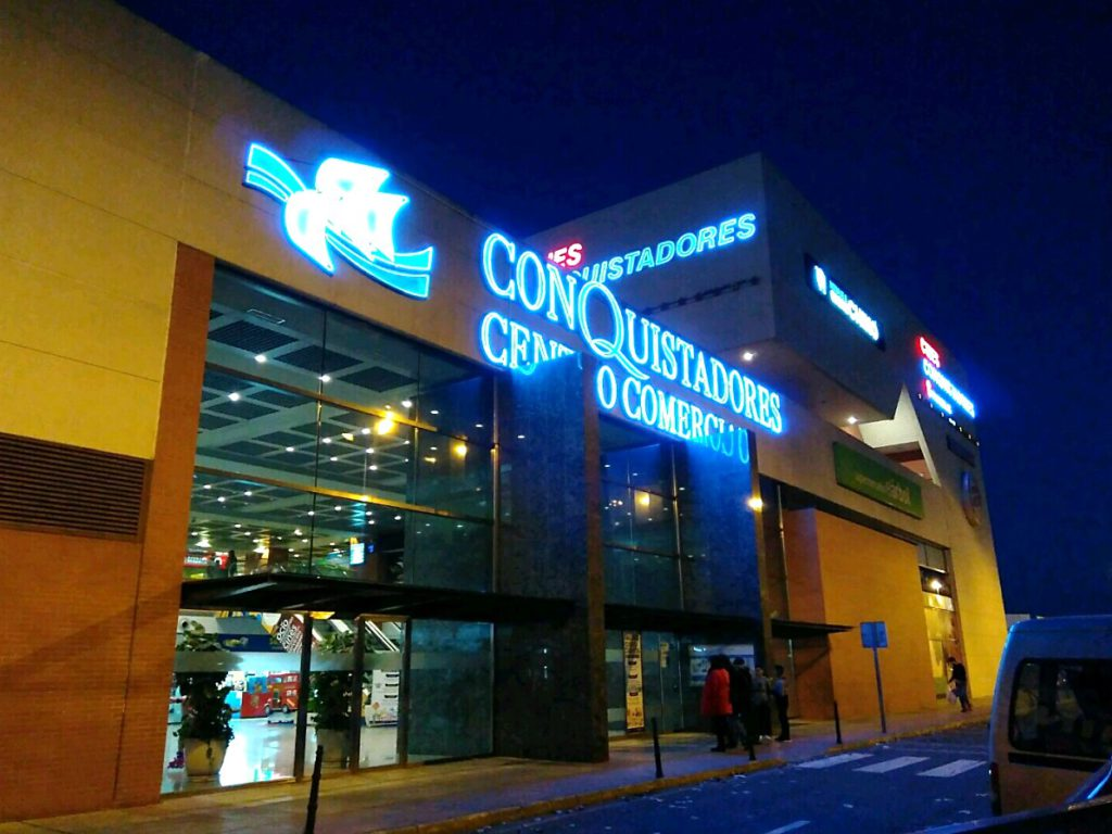 conquistadores01