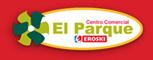 el_parque-logo