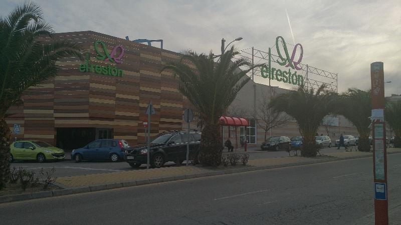 el_reston02