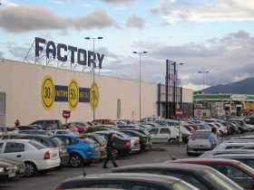 factory_guadacorte01