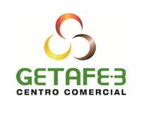 getafe-logo