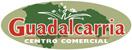 guadalcarria-logo