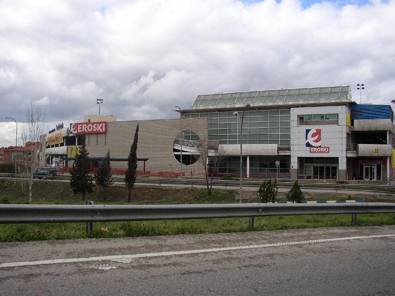 guadalcarria02