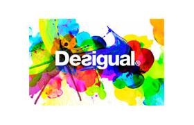 logo-desigual-new
