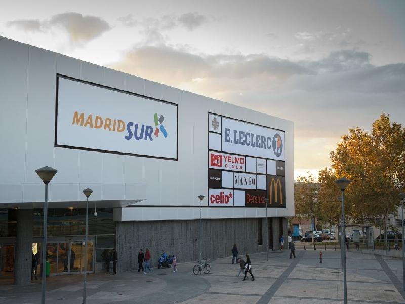 madrid_sur04