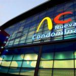 nueva_condomina02