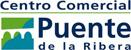puente_robera-logo