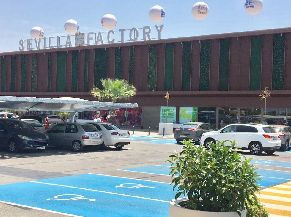 sevilla_factory01