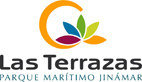 terrazas_jinamar-logo