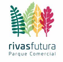 Logotipo Parque Rivas