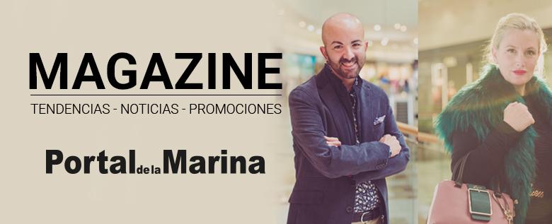 AAFF_BANNER_780x317PX_PORTAL_DE_LA_MARINA