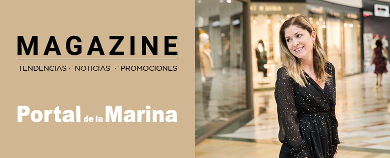 Banner_Magazine_Portada