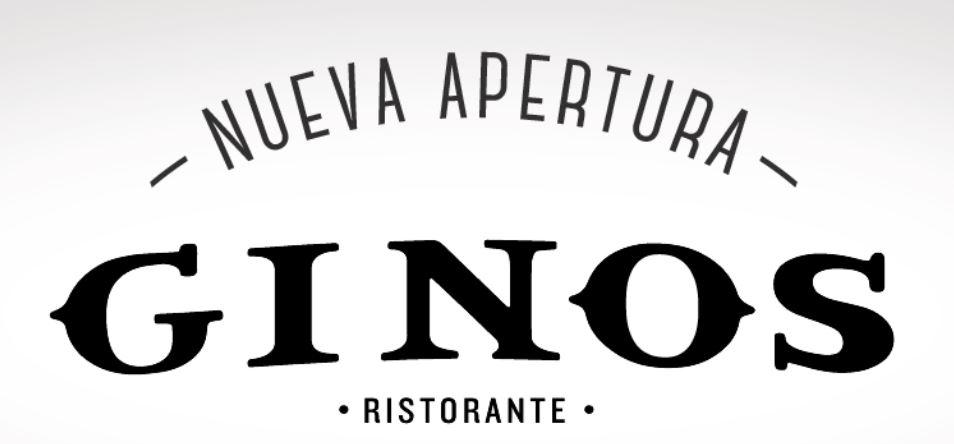 Ginos llega al Centro Comercial Gran Vía de Vigo