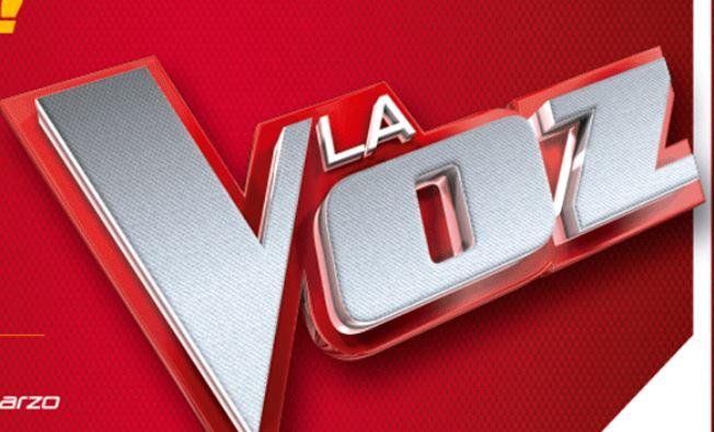 Abierto el plazo de inscripción para «Gana con tu Voz» en el Centro Comercial As Termas