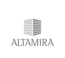 Altamira2