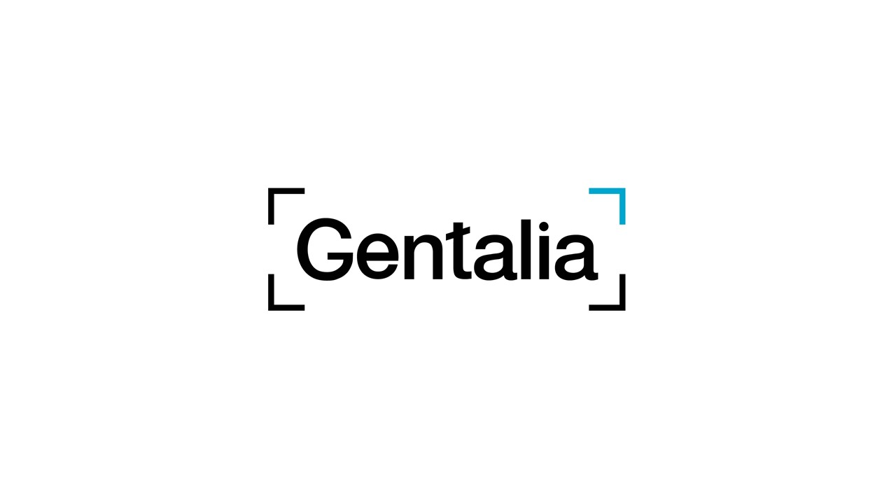 Gentalia estrena nueva identidad corporativa