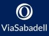 Logo Via Sabadell