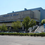 Palacio_de_Hielo_(Madrid)_01