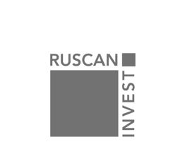 Ruscan Invest
